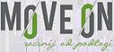 MoveOn – Panele podłogowe